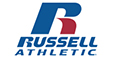 Rusell Athletic