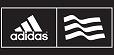 Fit Guidelines Adidas