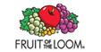 Fit Guidelines Fruit of the Loom