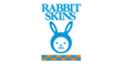 Rabbit Skins Infant/Toddler